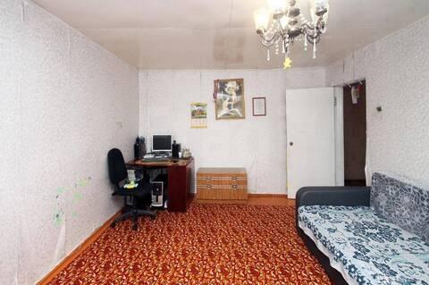Продается просторная двухкомнатная квартира - Фото 2