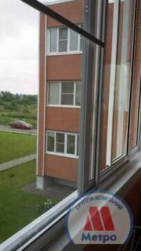 Квартира, ул. Отрадная, д.9 - Фото 2
