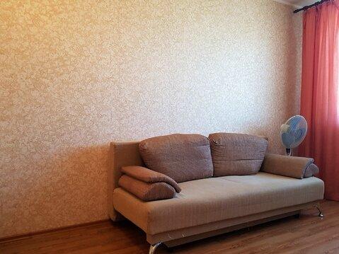 Очень большая 1-комнатная квартира очень рядом с метро Парнас - Фото 3