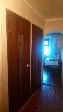 Аренда квартиры посуточно, Сургут, Ул. Грибоедова - Фото 2