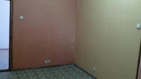 Сдается в аренду помещение свободного назначения г Тула, ул Болдина, д . - Фото 2