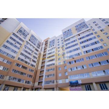 Продается 2-комнатная квартира с новым дизайнерским ремонтом - Фото 2