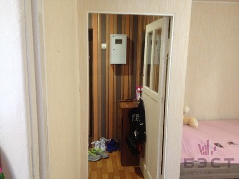 Квартира, Малышева, д.11 - Фото 4