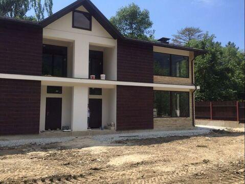 Продажа дома, Ялта, Ул. Красина - Фото 2