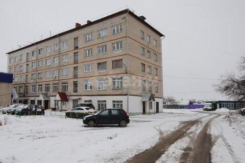 197,7 м2 район Ватутина г. Ялуторовск - Фото 4