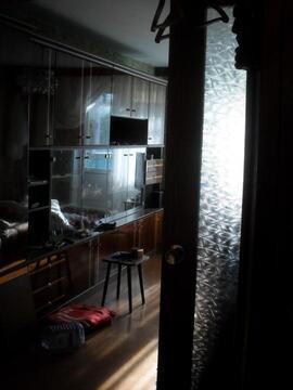 Сдается 3-ая квартира на ул. Красноармейской - Фото 2