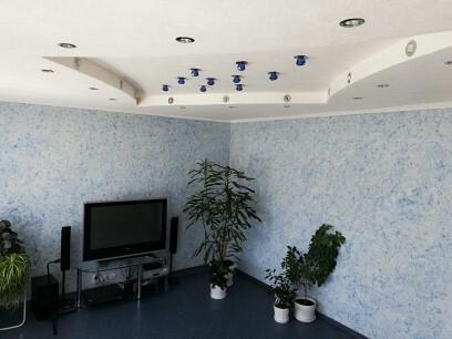 Продажа дома, Тюмень, Не выбрано - Фото 3
