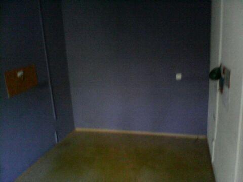 Продается 2-комн. квартира 44 кв.м - Фото 3