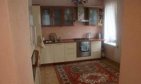 Сдается 2-х комнатная квартира на ул.Мичурина, дом 113 - Фото 4