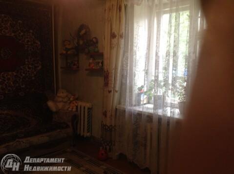 Продам двухкомнатную квартиру на малиновой горе - Фото 4