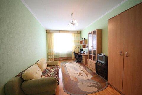 Улица Фрунзе 14; 4-комнатная квартира стоимостью 8900000р. город . - Фото 2