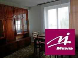 Продажа квартиры в пгт Белоозерский - Фото 2