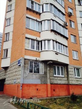 Продажа квартиры, м. Черкизовская, Измайловский проезд - Фото 1