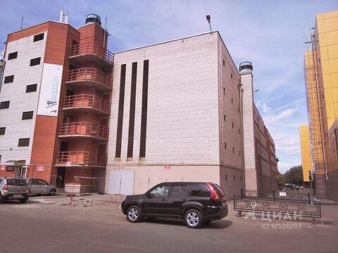 Продажа гаража, Подольск, Ул. Свердлова - Фото 1