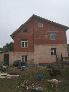 Продажа дома, Находка, Ул. Менжинского - Фото 2
