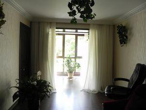 Продажа квартиры, Черкесск, Улица Ленина - Фото 1