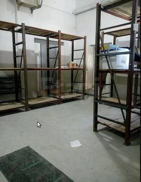 Сдам склад, Аренда склада в Тюмени, ID объекта - 900403353 - Фото 1