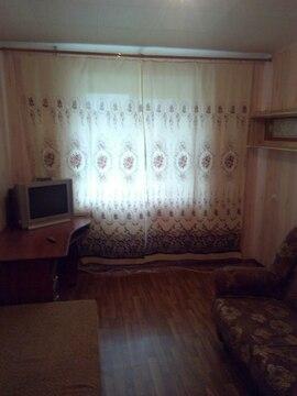 Продам комнату в семейном общежитии - Фото 4