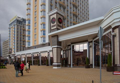 Продам квартиру в центре города Краснодара - Фото 2