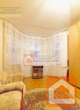 Объявление №61576230: Продаю 1 комн. квартиру. Орел, ул. Картукова, 11,