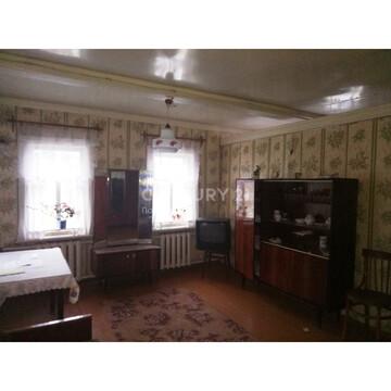 Дом на ул.Кошелевская - Фото 2