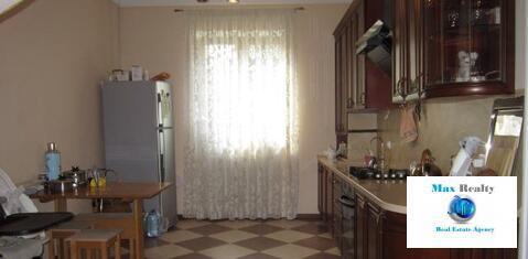 Продается дом. , Видное, улица Черняховского 19 - Фото 4