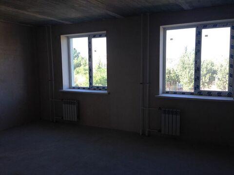 Продажа квартиры, Волжский, Ул. Карбышева - Фото 2