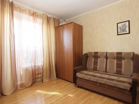 Екатерининская ул, 167 - Фото 2