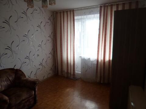 Сдается однокомнатная квартира Родонитовая 12 - Фото 2