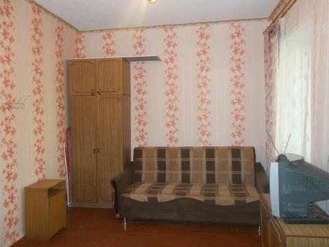 Комната 15,5 кв.м. пр. Труда, д.25 - Фото 2
