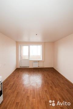 Квартира в кирпичном доме - Фото 3