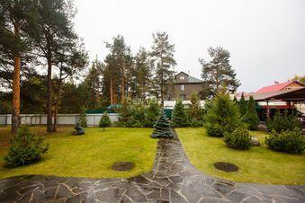 Продажа дома, Петрозаводск, Улица Трофима Рябинина - Фото 2