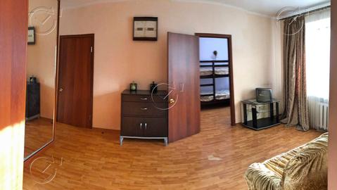 Сдам 2 х комнатную квартиру - Фото 5