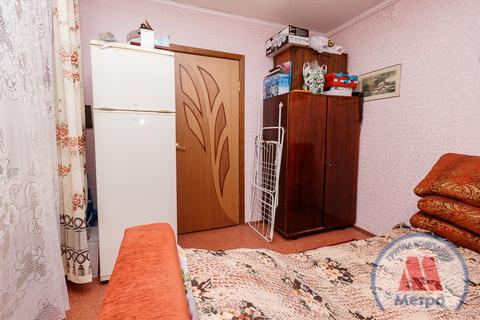 Квартира, ул. Звездная, д.47 к.2 - Фото 5