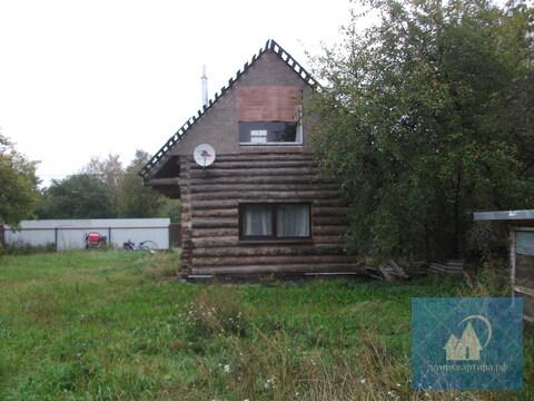 Дом новый в городе с удобствами - Фото 2