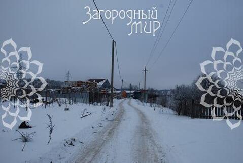 Дмитровское ш, 29 км от МКАД. Зараменье - Фото 3