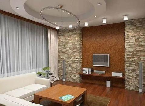 Продается дом 110 м2 с эркерной планировкой в городе Михайловске - Фото 2