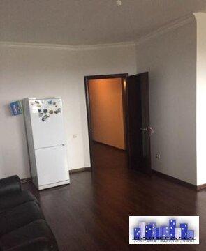 2-х комнатная квартира на Коасной 60 (Свечка) - Фото 2