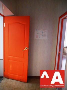 Аренда офиса 26 кв.м. на Жуковского - Фото 4