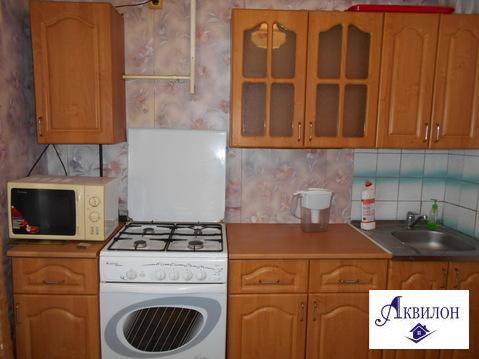Продаю 1-комнатную квартиру в 11 микрорайоне - Фото 4
