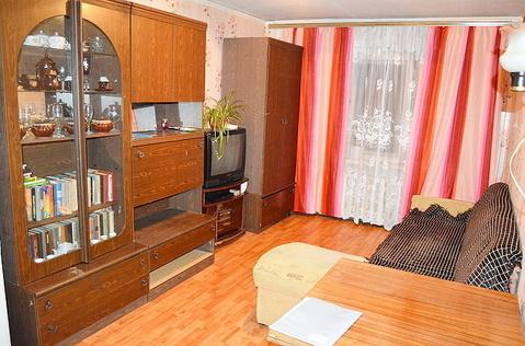 Сдается 1 комнатная квартира королеве Лесные поляны - Фото 2