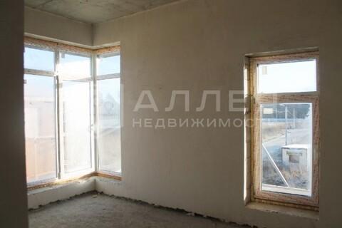 Дом 245 кв.м. Без ремонта на участке 7 сот. - Фото 3