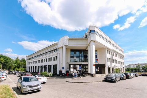 Офисное на продажу, Владимир, Октябрьский пр-т - Фото 2
