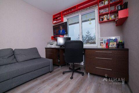 Продажа квартиры, Лесково, Вологодский район, 39 - Фото 2