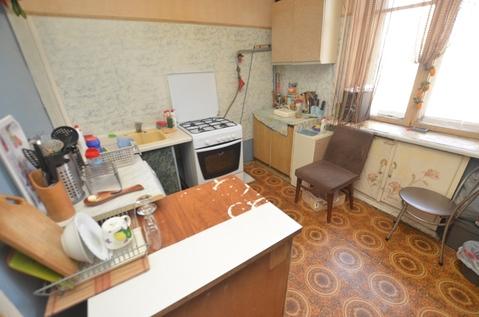 Продам комнату в 4-комнатной квартире - Фото 3