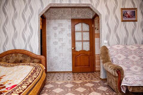 Удобная 1-комнатная квартира в центре - Фото 3