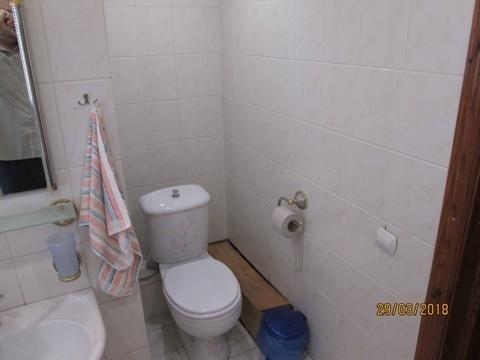 Продается трехкомнатная квартира по ул.Косарева, 14а - Фото 5