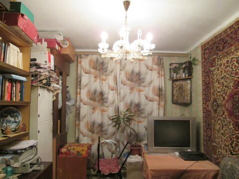 2х комнатная, м. Петровско-Разумовская, ул. Дубнинская, 16 к 5 - Фото 4