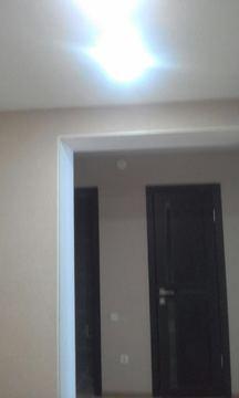 Квартира в новостройке с ремонтом - Фото 5