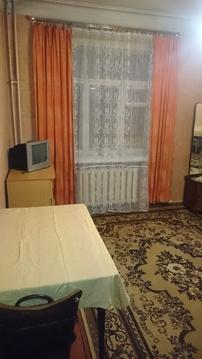 Продажа 2-комн. квартиры в Ленинском р-не - Фото 3